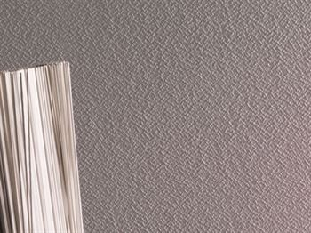 Toile de verre novelio les classiques st gobain adfors - Toile plafond a peindre ...