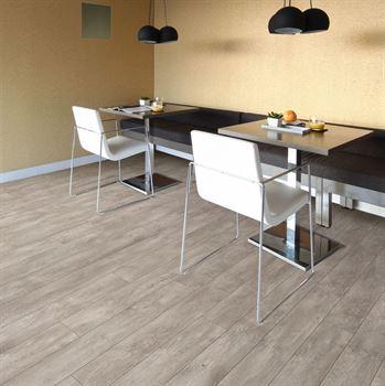 stratifies lamidecor 33. Black Bedroom Furniture Sets. Home Design Ideas