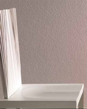 Toile de verre pr peinte udiglass les monocouches udirev - Skinglass toile de verre ...