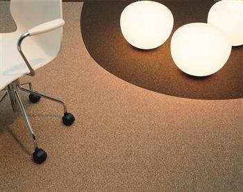 quadro san diego dalle moquette boucl e udirev. Black Bedroom Furniture Sets. Home Design Ideas